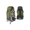 Рюкзак универсальный Terra Incognita Odyssey 50 зелено-серый - фото 1