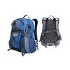 Рюкзак повседневный Terra Incognita Vector 26 сине-серый - фото 1
