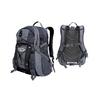 Рюкзак повседневный Terra Incognita Vector 26 черно-серый - фото 1