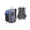 Рюкзак повседневный Terra Incognita Cyclone 22 сине-серый - фото 1