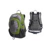Рюкзак повседневный Terra Incognita Aspect 25 зелено-серый - фото 1