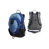 Рюкзак повседневный Terra Incognita Aspect 25 синий - фото 1