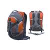 Рюкзак повседневный Terra Incognita Dorado 22 оранжево-серый - фото 1