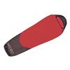 Мешок спальный (спальник) Terra Incognita Compact 1000 красный - фото 1
