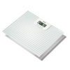 Весы стеклянные Beurer GS 51 XXL - фото 1