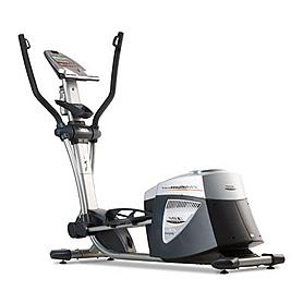 Фото 1 к товару Орбитрек (эллиптический тренажер) BH Fitness Iridium Avant G245
