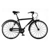 Велосипед мужской 28