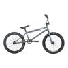 Велосипед BMX Diamondback Venom Pro 20 синий - фото 1