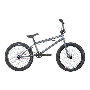 Велосипед BMX Diamondback Venom Pro 20 синий
