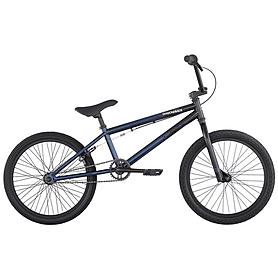 Фото 1 к товару Велосипед BMX Diamondback Session 20 синий