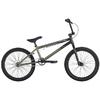 Велосипед BMX Diamondback Session АМ зеленый - фото 1
