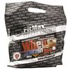 Протеин FitMax Whey Pro 81+ 927-424 (0,75 кг) - фото 1
