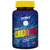 Креатин FitMax Creatine Creapure (0,3 кг) - фото 1