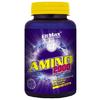 Аминокомплекс FitMax Amino 2000 (150 капсул) - фото 1