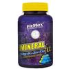 Комплекс минералов FitMax MineralFit (60 капсул) - фото 1