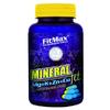 Комплекс минералов FitMax MineralFit (90 капсул) - фото 1