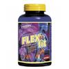 Лечебный препарат FitMax Flex Fit (120 капсул) - фото 1