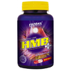 Жиросжигатель FitMax HMB (300 капсул) - фото 1