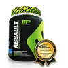 Креатин Muscle Pharm Assault (0.733 кг) - фото 1