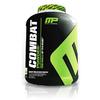 Протеин Muscle Pharm Combat (2.0 кг) - фото 1
