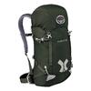 Рюкзак треккинговый Osprey Mutant 28 Alloy - фото 1