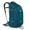Рюкзак городской Osprey Quantum 34 л синий - фото 1