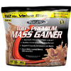 Гейнер MuscleTech Mass Gainer (5,5 кг) - фото 1