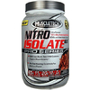 Протеин MuscleTech Nitro Isolate 65 Pro (908 гр) - фото 1