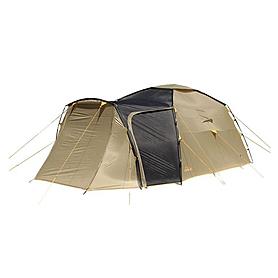 Палатка пятиместная Campus R01453 оливковая