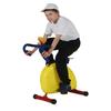 Велотренажер детский Gymkids «Юниор» - фото 1