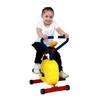 Велотренажер детский Gymkids «Малявка» - фото 1