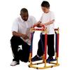 Тренажер детский Gymkids «Воздушная прогулка» - фото 2