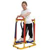 Тренажер детский Gymkids «Воздушная прогулка» - фото 3