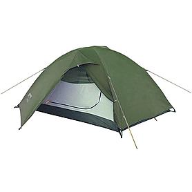Фото 1 к товару Палатка двухместная Terra Incognita SkyLine 2