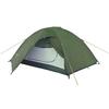 Палатка двухместная Terra Incognita SkyLine 2 - фото 1