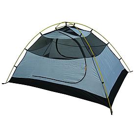 Фото 2 к товару Палатка двухместная Terra Incognita SkyLine 2
