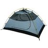 Палатка двухместная Terra Incognita SkyLine 2 - фото 2