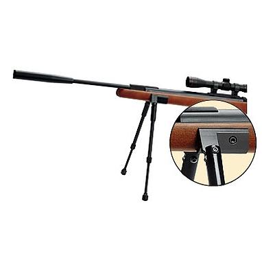 Сошки Diana для винтовок 28-350, 300R/460
