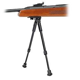 Сошки Diana для винтовок 48-52-54