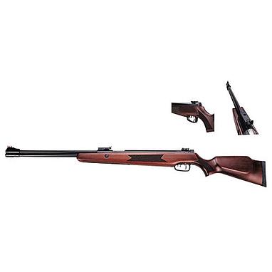 Винтовка пружинно-поршневая Shanghai AR3000FC Hunter 4,5 мм
