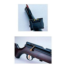 Фото 2 к товару Винтовка пневматическая Shanghai QB78 Deluxe 4,5 мм