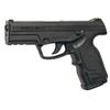 Пистолет пневматический (СО2) ASG Steyr M9-A1 4,5 мм - фото 1