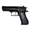 Пистолет пневматический (РСР) KWC KM-43 (Jericho 941) 4,5 мм Full Metal - фото 1