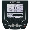Велотренажер Kettler RE7 - фото 2