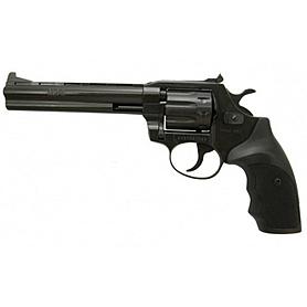 Револьвер под патрон Флобера Alfa 461 с пластиковой рукояткой 1431.00.14