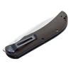 Нож складной Boker Plus Exskelimoor 1 - фото 2