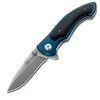 Нож складной Boker Magnum Patrol - фото 1