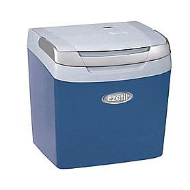 Автохолодильник Ezetil E16