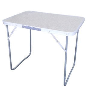 Стол складной Mountain Outdoor DES-317