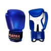 Перчатки боксерские детские PVC World Sport club - фото 2